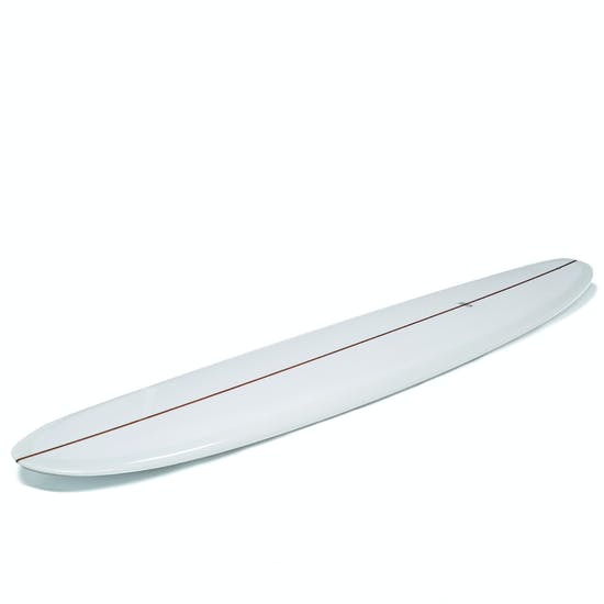 McTavish Noosa '66 Single Fin - 9'6 Surfboard