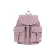 Herschel Dawson X-small Backpack