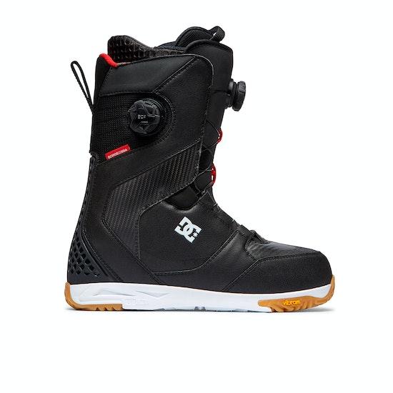 DC Shuksan Snowboard Boots
