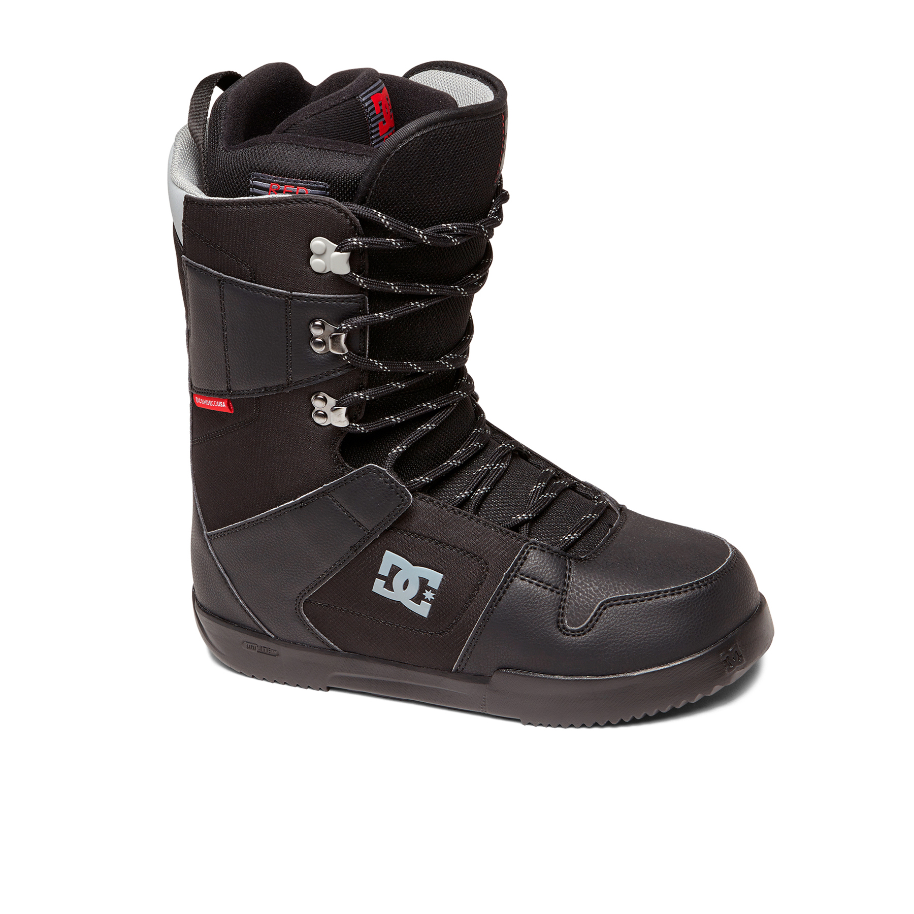 Botas de snowboard disponible de Surfdome
