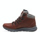 Merrell Ontario Thermo Mid Wp Walking Boots