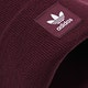 Bonnet Adidas Originals Cuff Knit