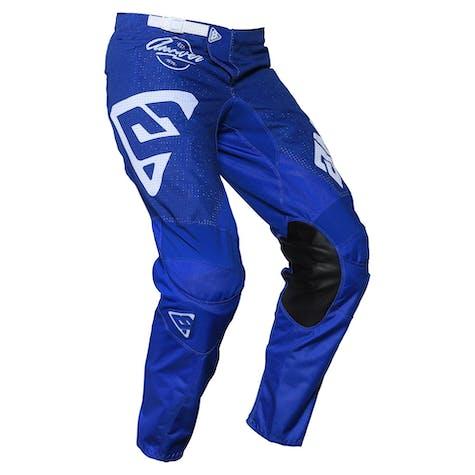 Answer Arkon Bold Motocross Pants