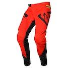 Answer Syncron Pro Glo Motocross Pants