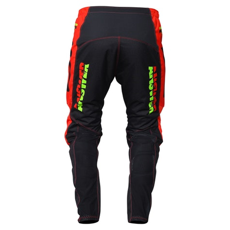 Answer Syncron Pro Glo Motocross Pants