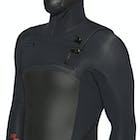 Xcel Infiniti Hooded 5/4 Wetsuit
