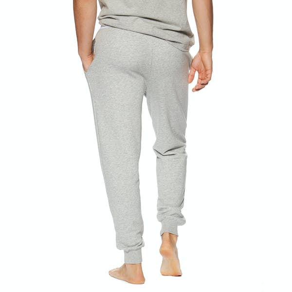 Calvin Klein Jogger Loungewear Bottoms