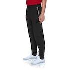 Tommy Hilfiger Cuff Track Jogging Pants