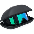 Melon Diablo Patch Motocross Goggles