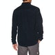 Carhartt Madison Cord Shirt