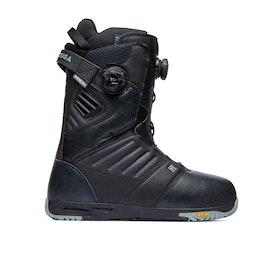 DC Judge Snowboard Boots - Black