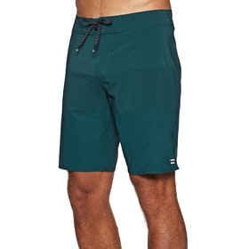 Billabong Tribong Airlite Boardshorts - Navy