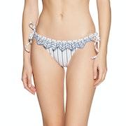 Seafolly Brazilian Bikini Bottoms