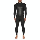 O'Neill Epic 3/2 Chest Zip Full Wetsuit