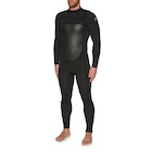 O'Neill Epic 5/4 Chest Zip Full Wetsuit