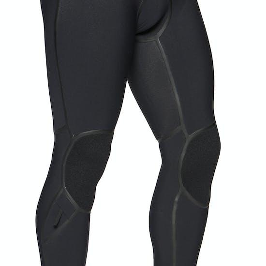 O'Neill Psycho Tech 4/3 + Chest Zip Full Wetsuit