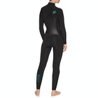 O'Neill Epic 4/3mm Chest Zip Full Ladies Wetsuit