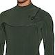 Hurley Advantage Max 3/2mm Zipperless ウェットスーツ
