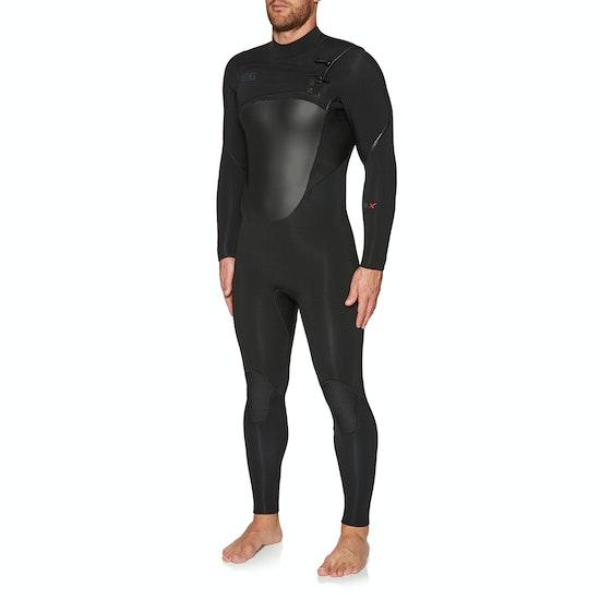 Xcel 5/4 Axis X Fullsuit Wetsuit