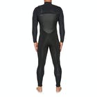 Xcel 5/4 Drylock Wetsuit
