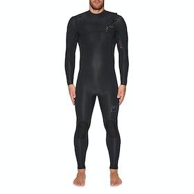 Xcel 5/4 Comp X Wetsuit - Black
