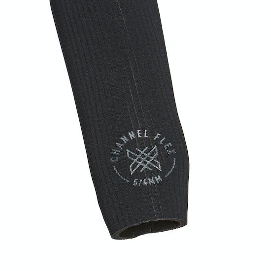 Xcel 5/4 Comp X Wetsuit