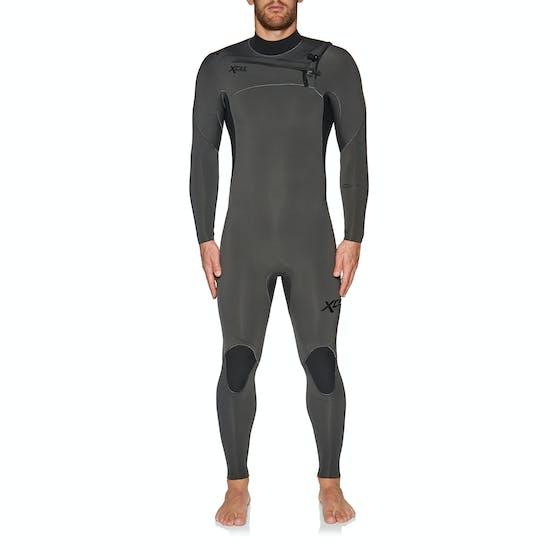 Xcel Comp 4/3 Wetsuit