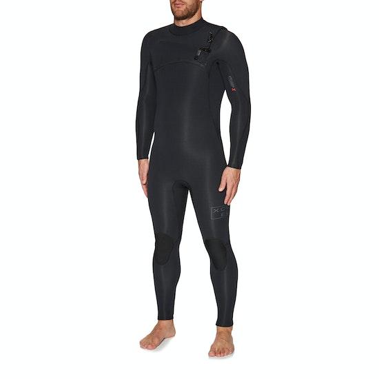 Xcel Comp X 4/3mm Wetsuit