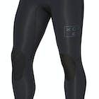 Xcel Comp X 4/3 Wetsuit