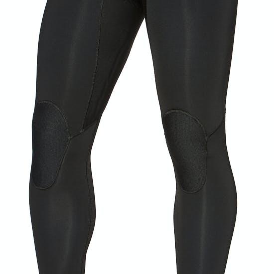 Xcel Drylock 4/3mm Wetsuit