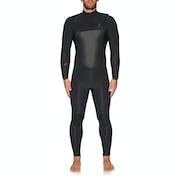 Xcel Drylock X 5/4mm Wetsuit