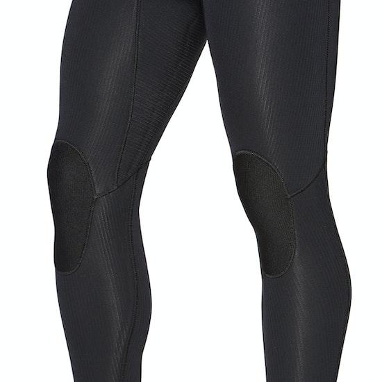 Xcel Infiniti Ltd 4/3mm Wetsuit