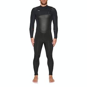 Xcel Infiniti 5/4mm Wetsuit - Black