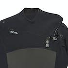 Xcel Infiniti 5/4mm Wetsuit