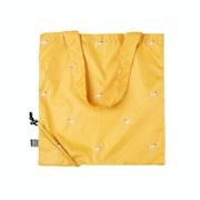 Joules Pacabag Women's Shopper Bag