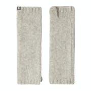 Joules Snugwell Women's Gloves