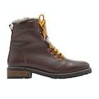 Joules Ashwood Women's Boots