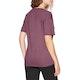 Carhartt Carrie Pocket Ladies T Shirt