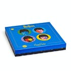 Calcetines Happy Socks Beatles Gift Box 6 Pack