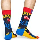 Calcetines Happy Socks Beatles In The Name Of