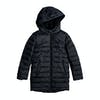 Roxy Waterfall Song Girls Jacket - Anthracite