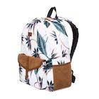 Roxy Carribean Ladies Backpack