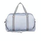 Roxy Endless Ocean Ladies Duffle Bag