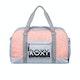 Roxy Endless Ocean Womens Duffle Bag