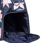 Roxy Feel Happy Ladies Duffle Bag