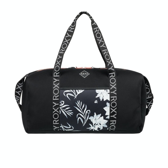 Roxy Moonfire Big Ladies Duffle Bag