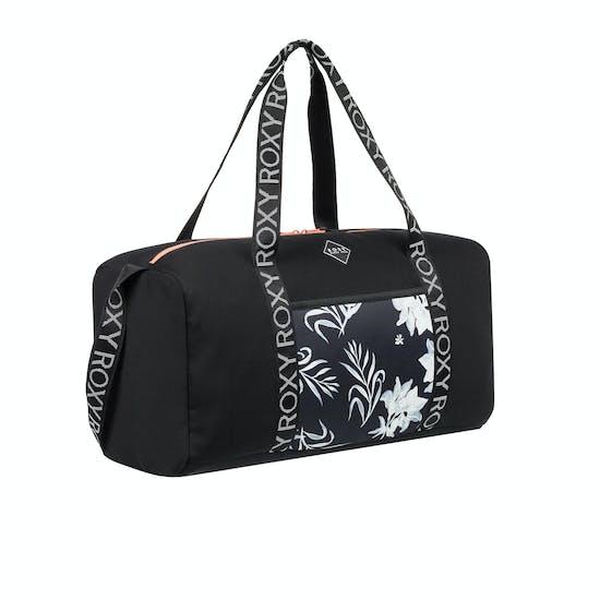 Roxy Moonfire Big Ladies Duffle Bag
