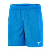 Speedo Solid Leisure 15 inch Water Boys Boardshorts