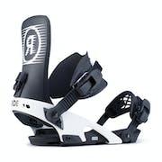 Ride Ltd Snowboard Bindings