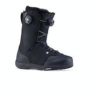 Ride Lasso Snowboard Boots